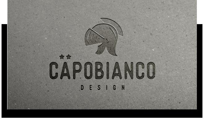 about-capobianco-design