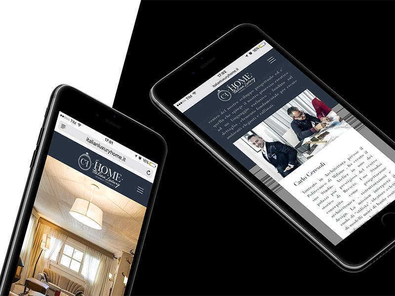 cover-cf-home-italian-luxury-web-design
