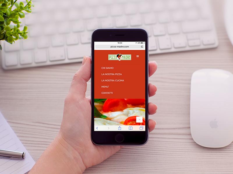 creazione-sito-internet-ristorante-pizzeria-brescia2