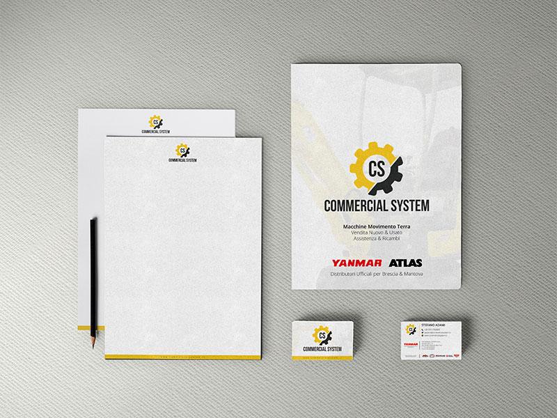 identita-aziendale-coordinata-cs