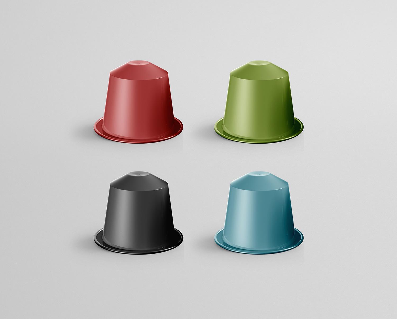 capsule-nespresso-3d