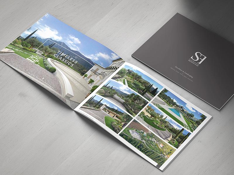 cover-brochure-sf-landscape-architecture