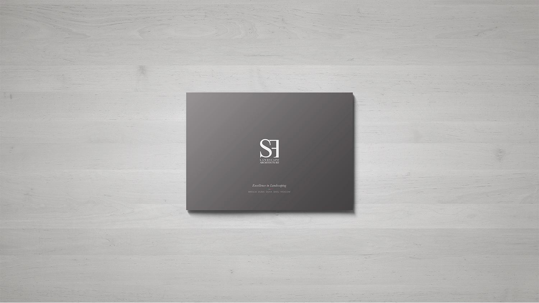 grafica-brochure-depliant-brescia-sf-landscape01
