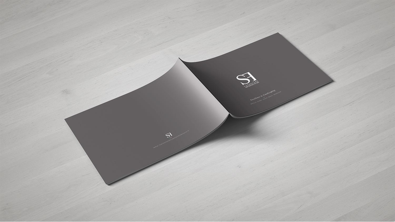 grafica-brochure-depliant-brescia-sf-landscape02