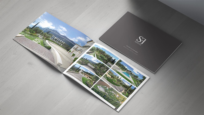grafica-brochure-depliant-brescia-sf-landscape03
