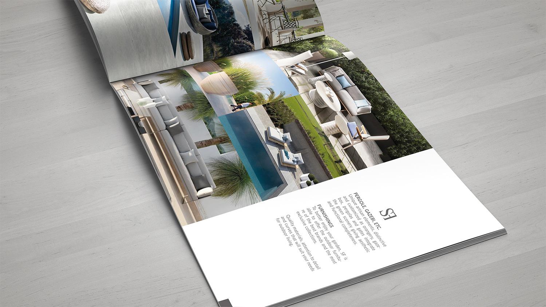 grafica-brochure-depliant-brescia-sf-landscape04