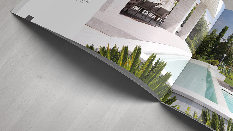 grafica-brochure-depliant-brescia-sf-landscape05