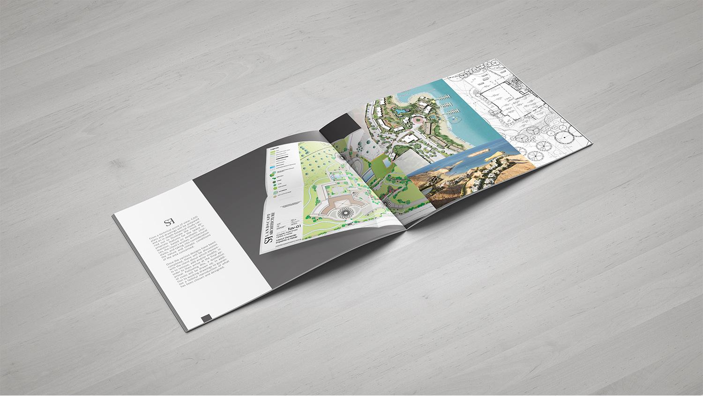 grafica-brochure-depliant-brescia-sf-landscape06