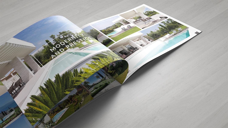 grafica-brochure-depliant-brescia-sf-landscape08