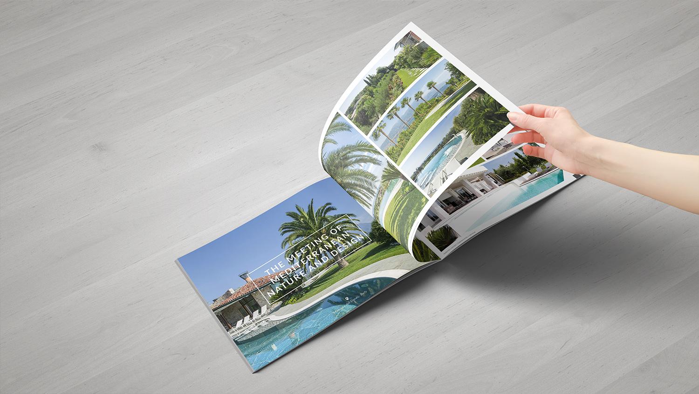 grafica-brochure-depliant-brescia-sf-landscape09