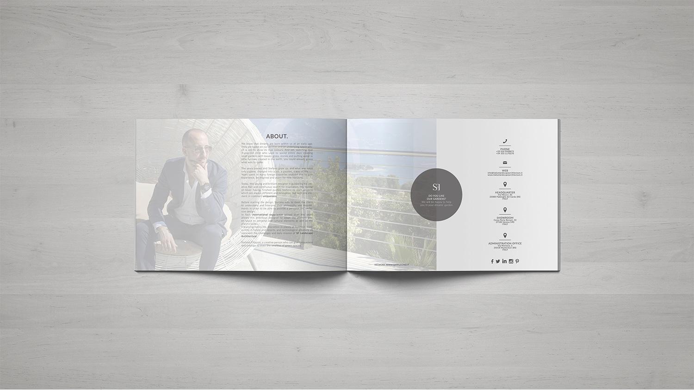 grafica-brochure-depliant-brescia-sf-landscape10