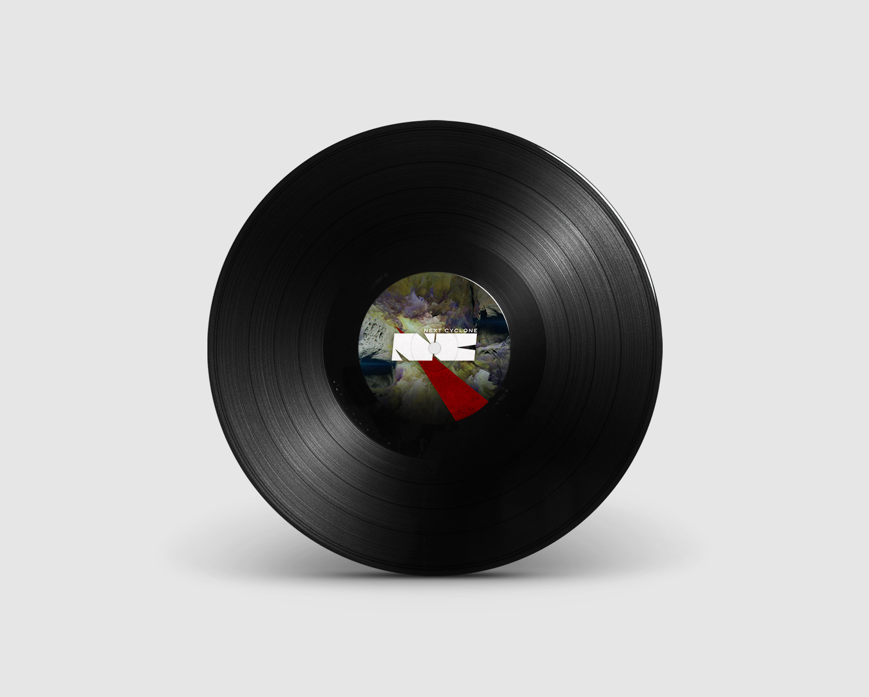 grafica-cover-copertina-disco-vinyl-compilation2