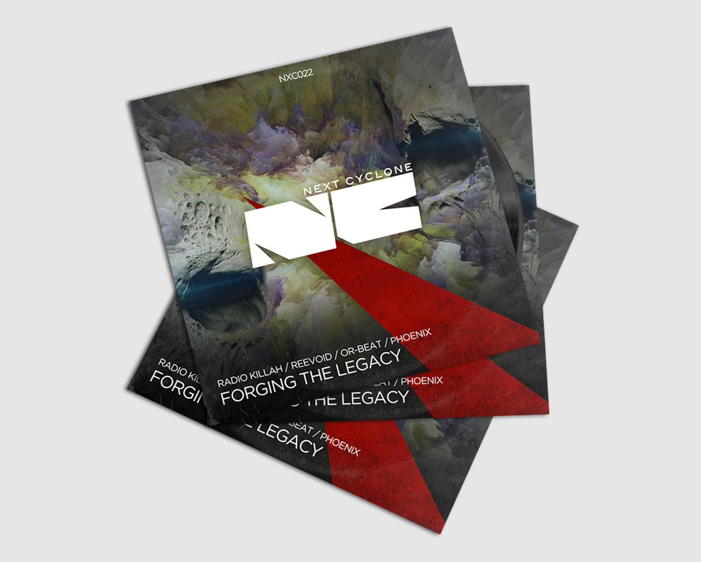 grafica-cover-copertina-disco-vinyl-compilation3