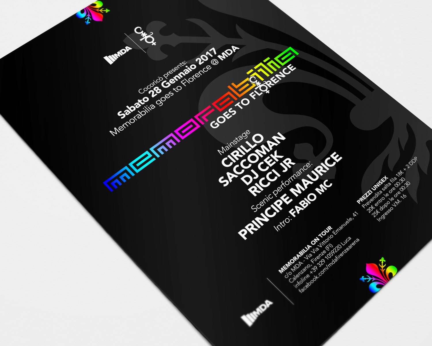 grafica-flyer-evento-cocorico2