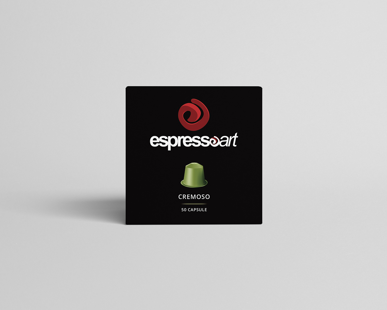 grafica-packaging-caffe-capsule-brescia2