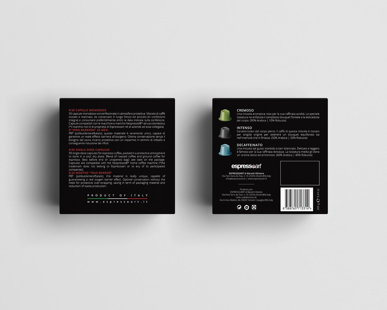 grafica-packaging-caffe-capsule-brescia3