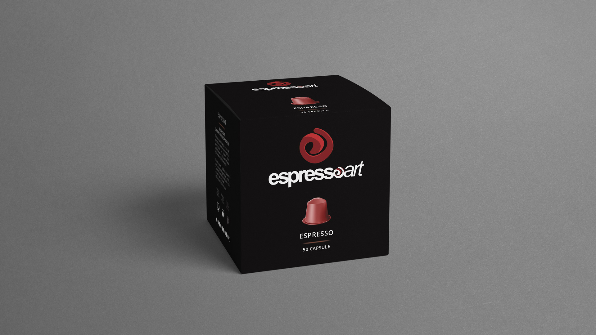 grafica-packaging-imballaggio-scatola-caffe-brescia
