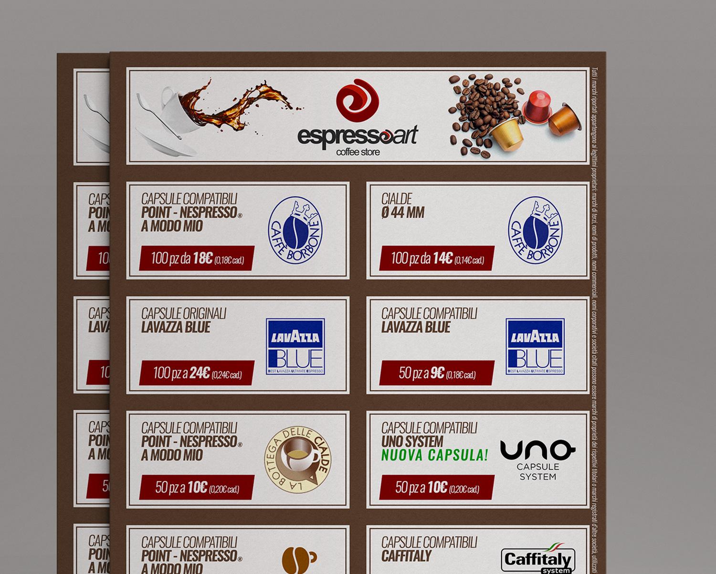 grafica-volantino-flyer-pubblicitario-prezzi02