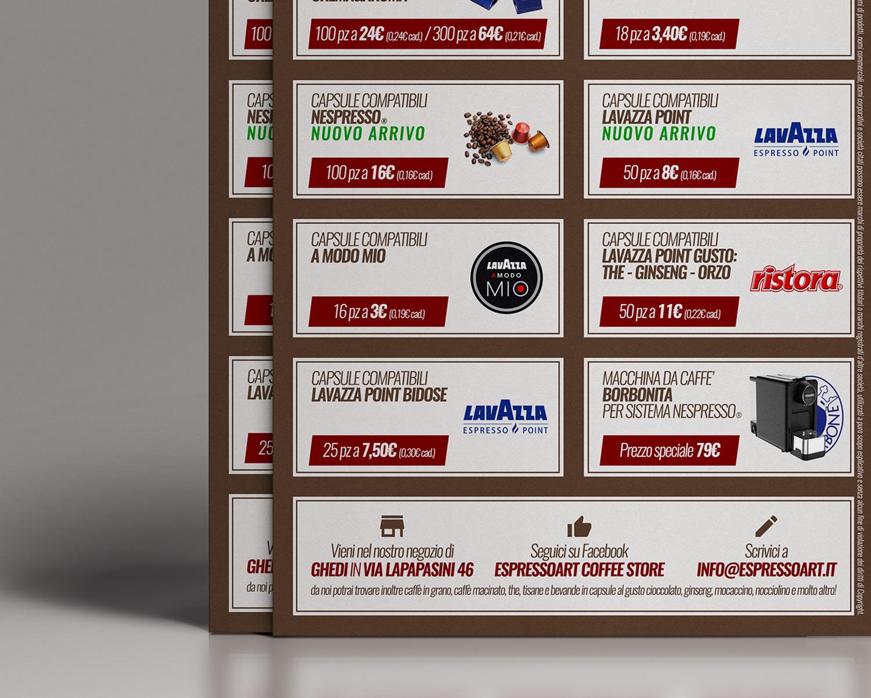 grafica-volantino-flyer-pubblicitario-prezzi03