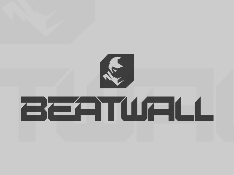 logo-beatwall