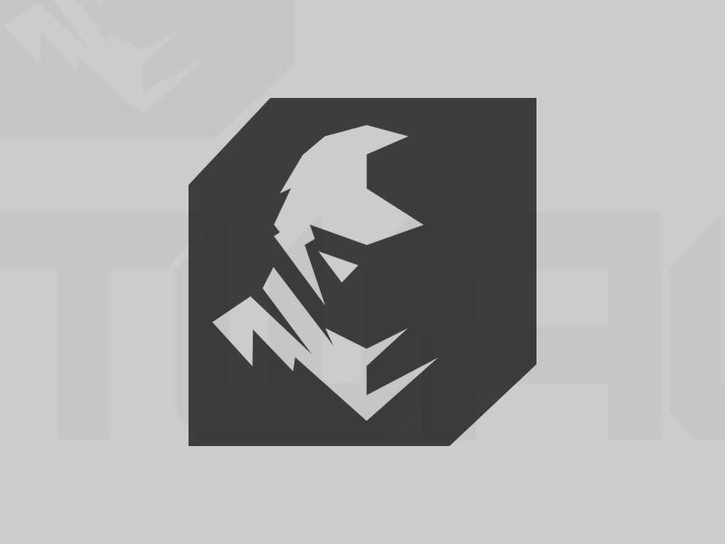 logo-beatwall2