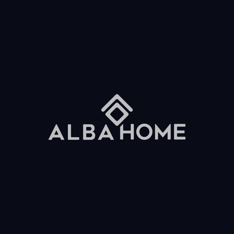 logo-design-agenzia-immobiliare-sirmione