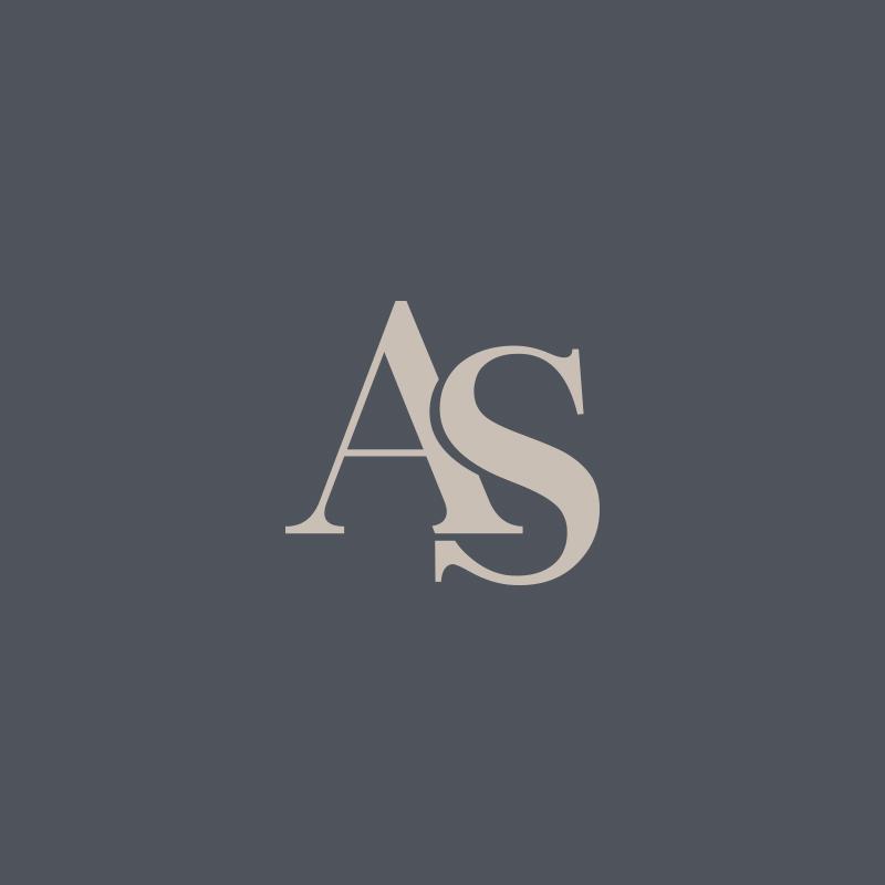 logo-design-avvocato-soldati-mantova