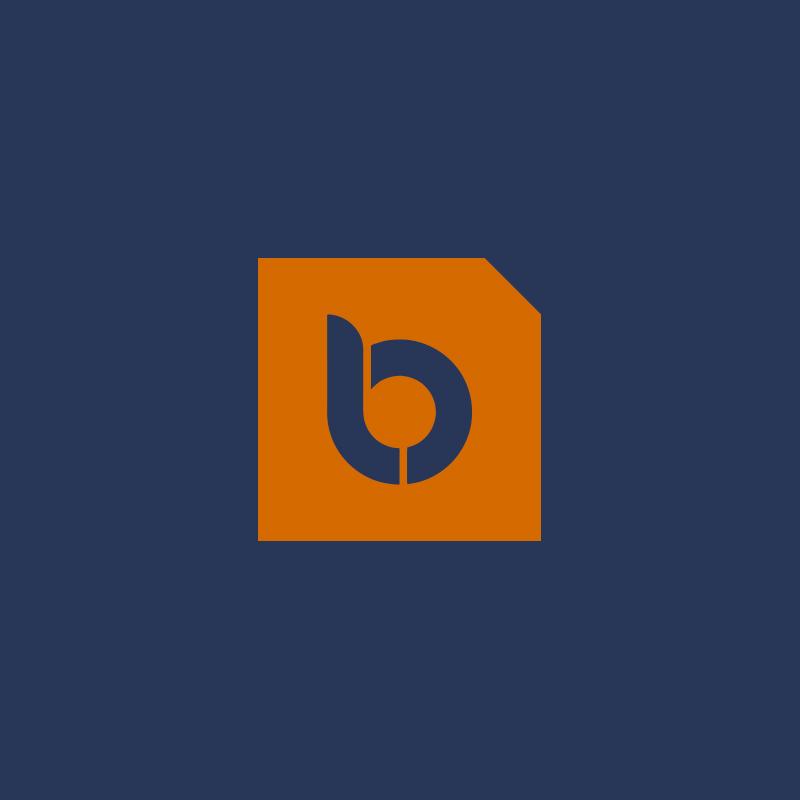 logo-design-bl-oleodinamica-brescia