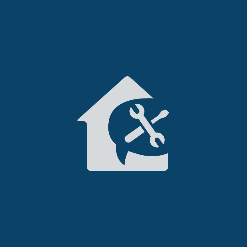 logo-design-brescia-manutenzioni