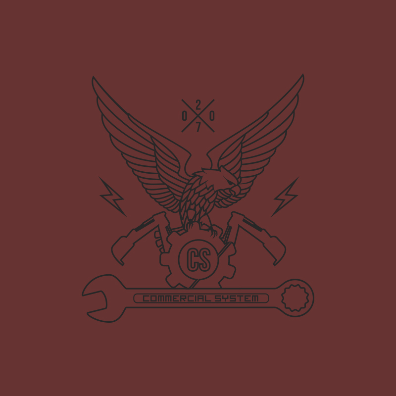 logo-design-brescia-montichiari