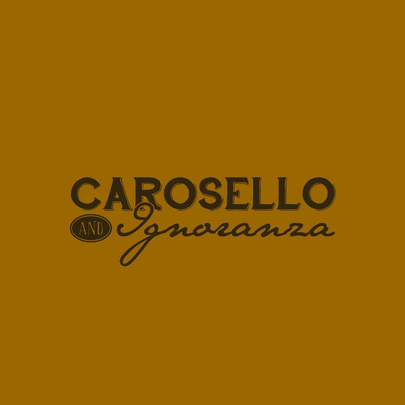 logo-design-carosello-ignoranza
