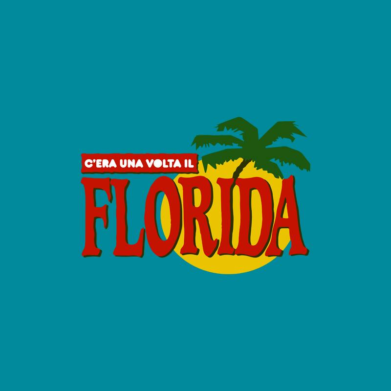 logo-design-cera-una-volta-florida-ghedi