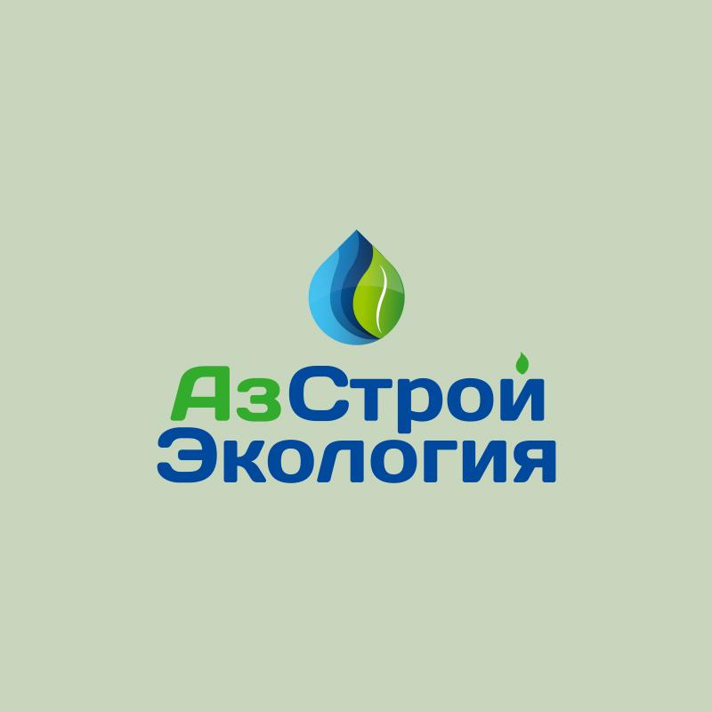 logo-design-citiria