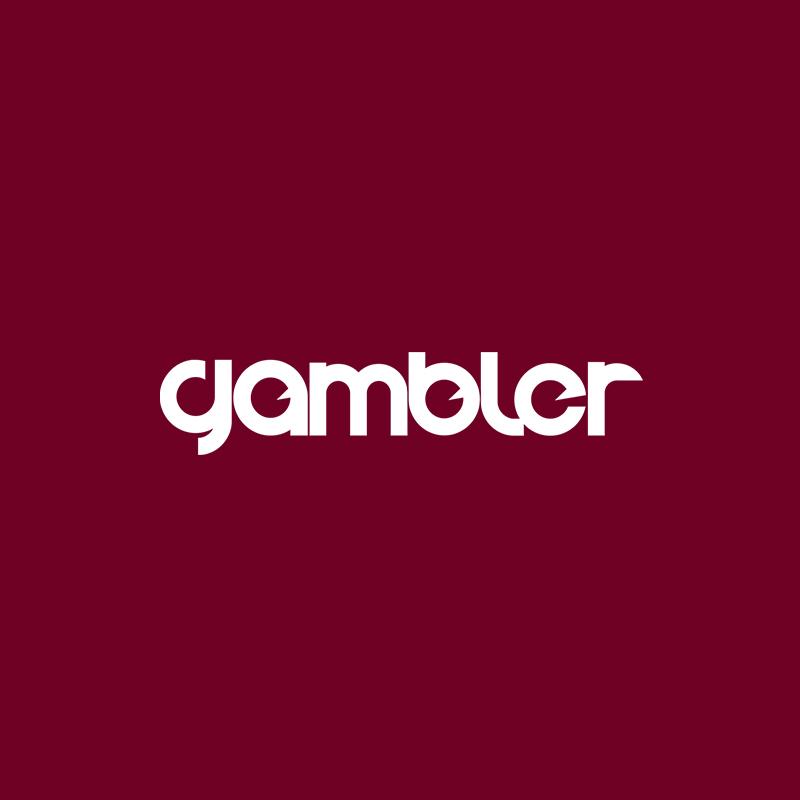 logo-design-dj-gambler-montichiari