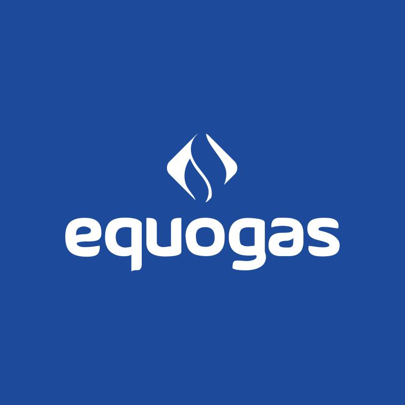 logo-design-equogas-montichiari