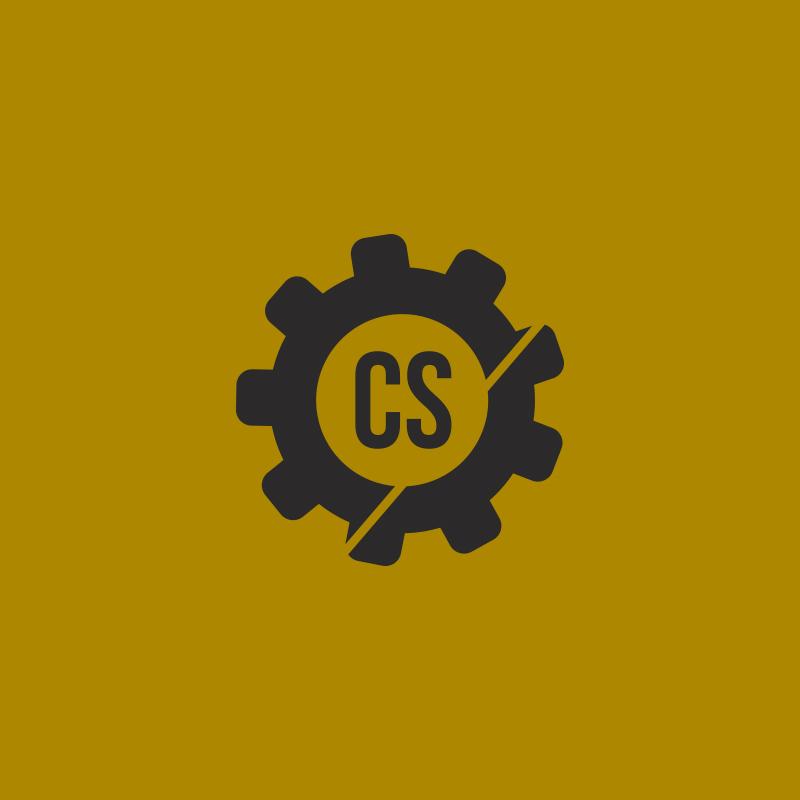 logo-design-escavatori-cingolati-montichiari