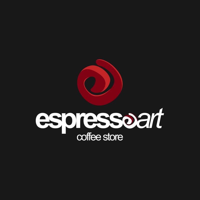 logo-design-espressoart-ghedi