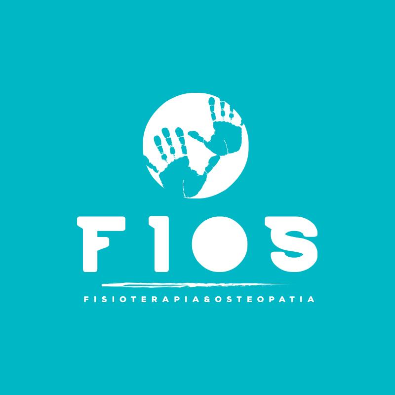 logo-design-fios-bagnolo