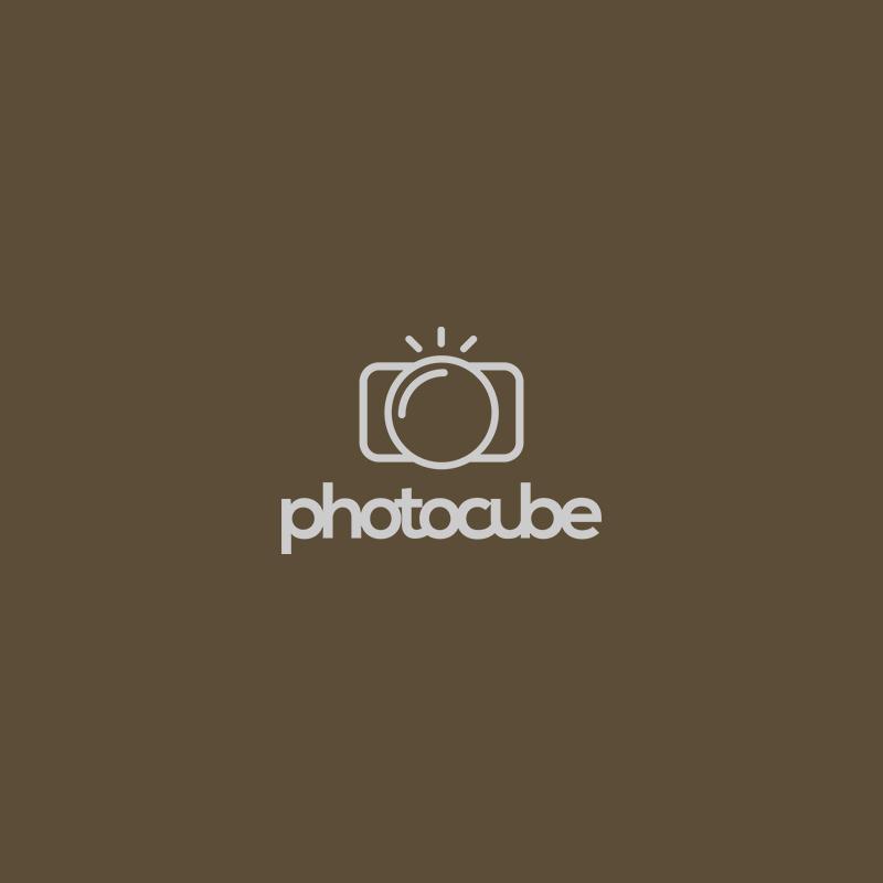 logo-design-fotografo-mantova