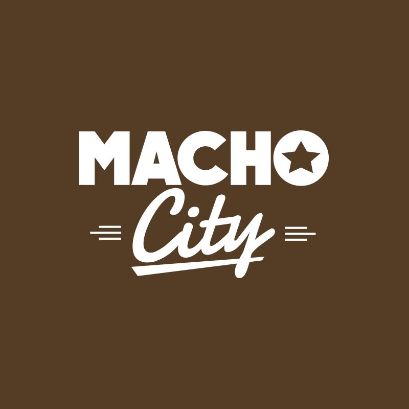 logo-design-macho-city-brescia