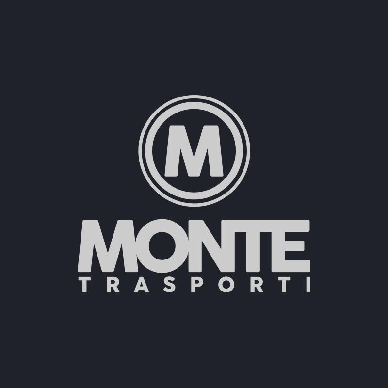 logo-design-monte-trasporti-carpenedolo