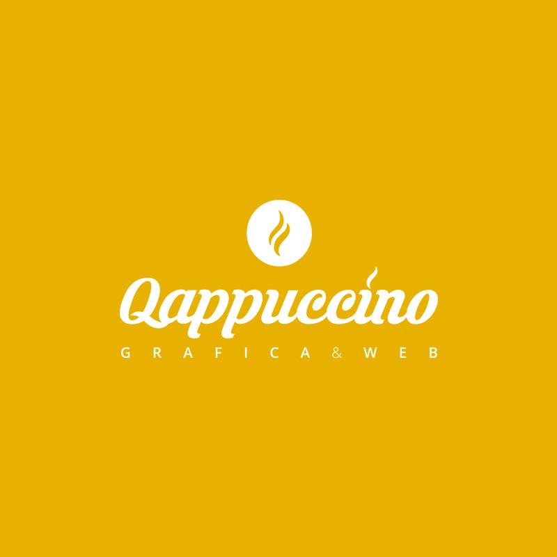 logo-design-qappuccino-montichiari