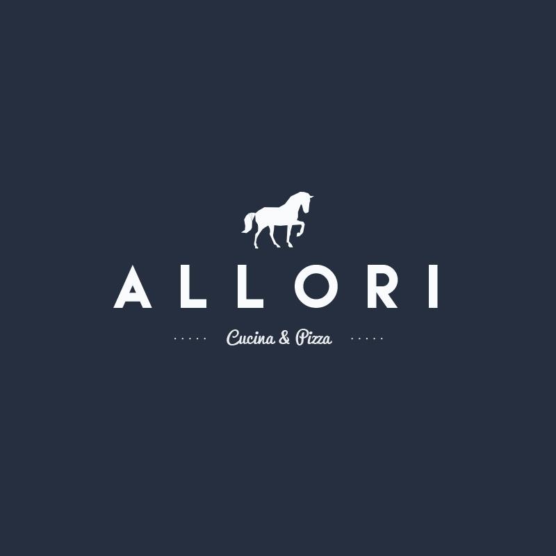 logo-design-ristorante-allori-brescia