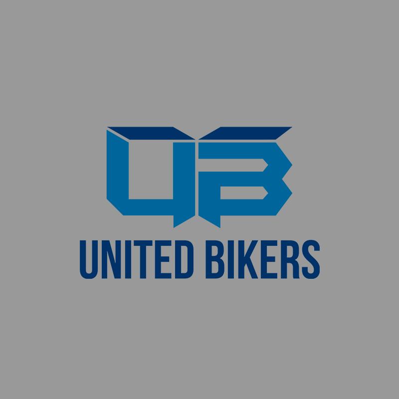 logo-design-squadra-united-bikers