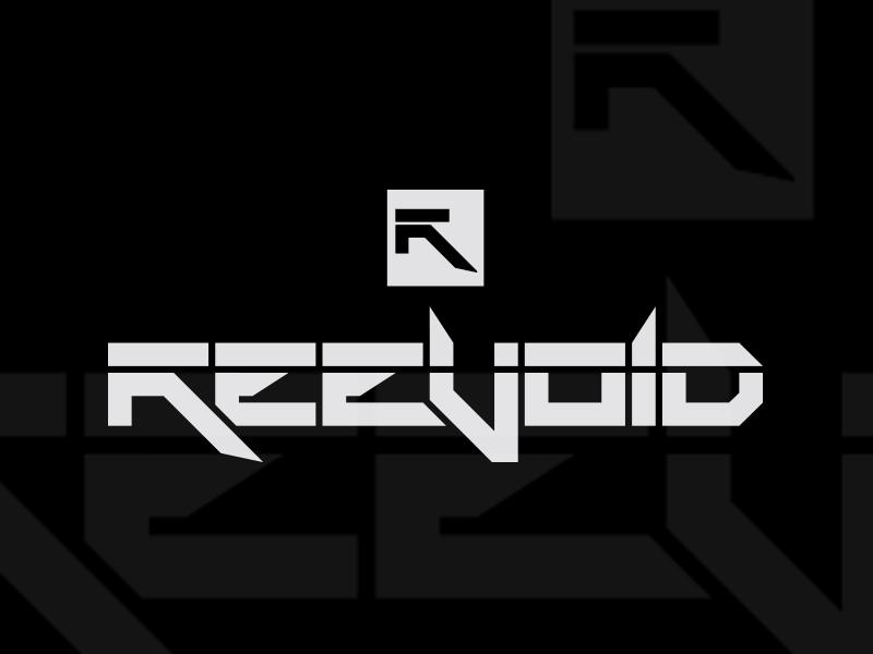 logo-reevoid2
