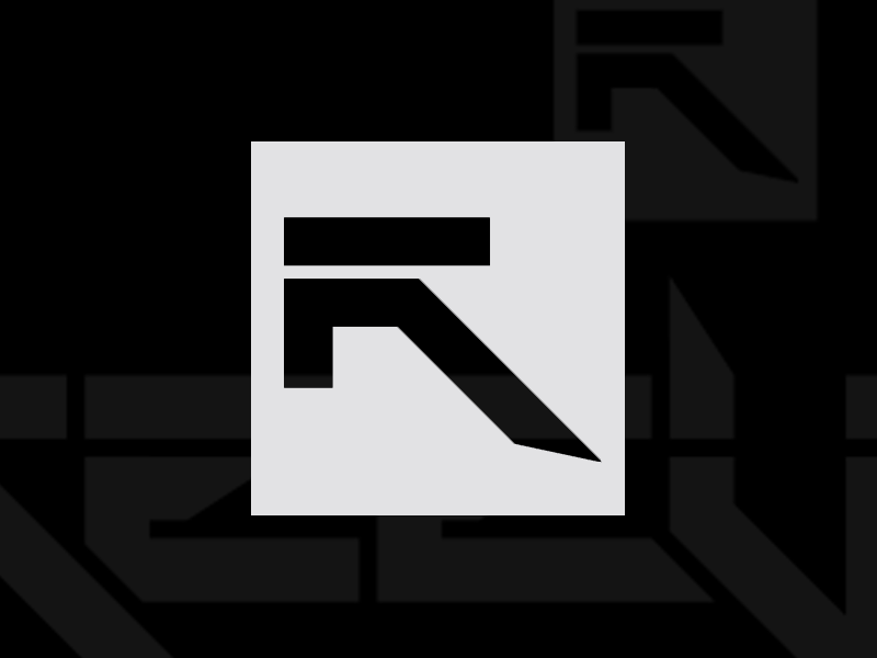 logo-reevoid3