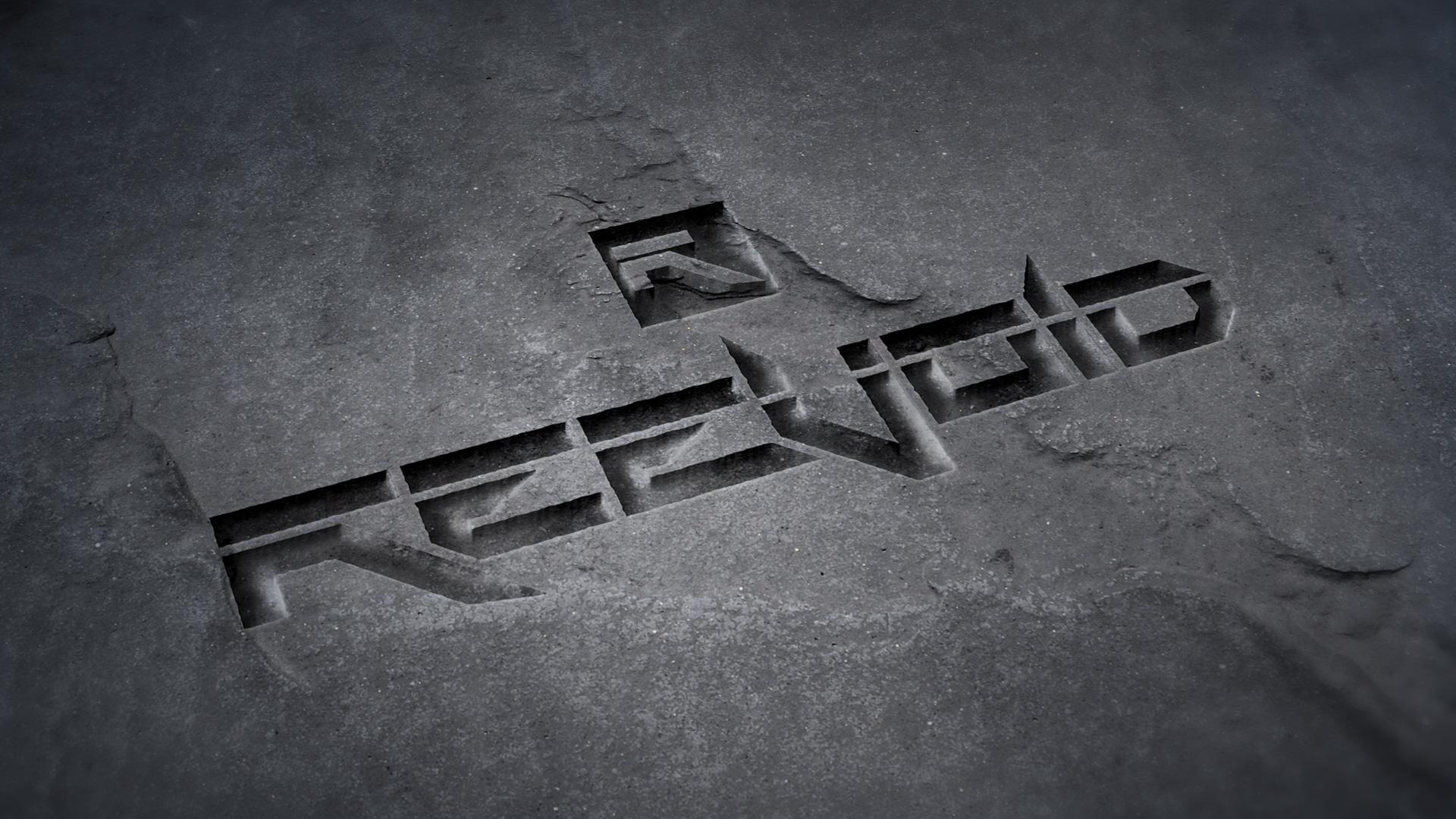 realizzazione-logo-per-dj-capobianco-design