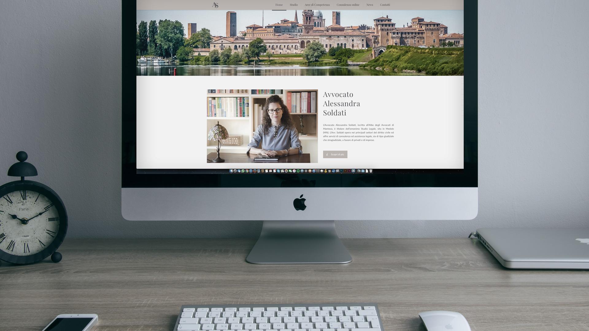 realizzazione-siti-web-studio-legale-avvocato-mantova