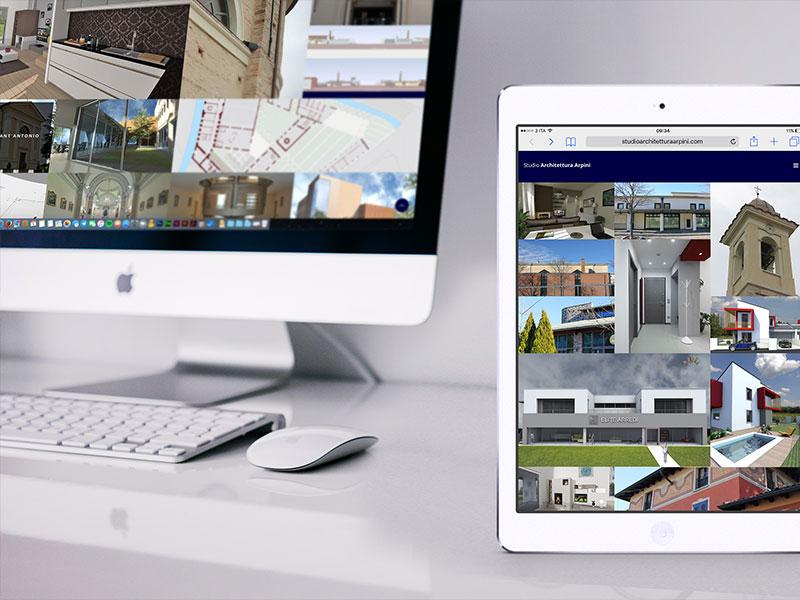 realizzazione-sito-web-economico-studio-architettura