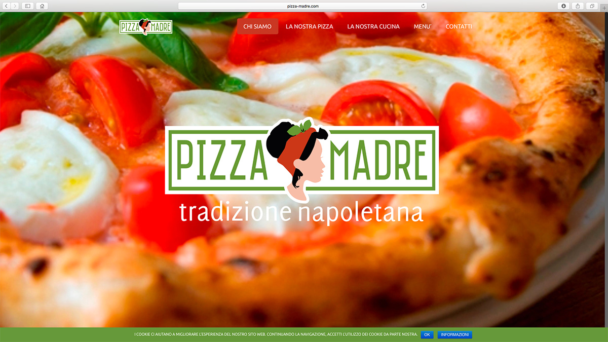screen-pizzamadre-1